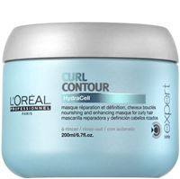 SE Curl Contour Mask 200ml