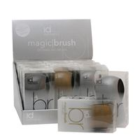 Magic Brush Display 12st