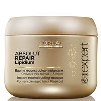 SE Absolut Repair Mask 250ml