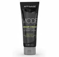 MODE Dream Cream 125 ml