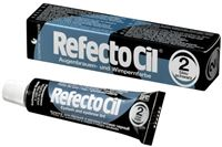 Refectocil Tint 15ml Blue-Black 2 - Blåsvart 6181