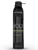 MODE Root Booster 200ml