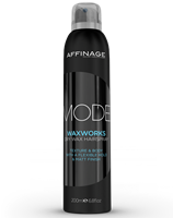 MODE Waxworks  200ml