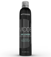 MODE Air Loader Ultra Strong Hairspray 300ml