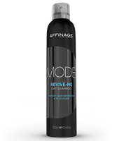 MODE Revive-me Dry Shampoo 300ml