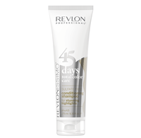 Revlon 45 Days 275ml 2-i-1 Stunning Highlights