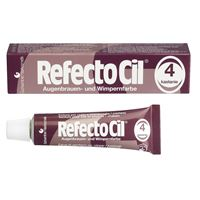 Refectocil Tint 15ml - Chesnut 4, 6178