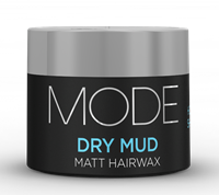 MODE Dry Mud 75ml