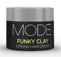 MODE Funky Clay 75 ml