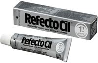 Refectocil Tint 15ml Grafit 1,1 - Grafi 6184