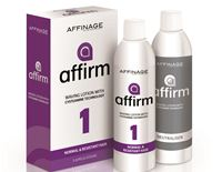 Affinage Affirm Perm+Fix No.1 - 210ml