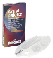 Refectocil Artist Palett 6154