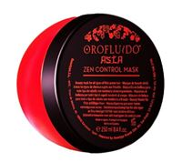 Orofluido Asia mask 250ml