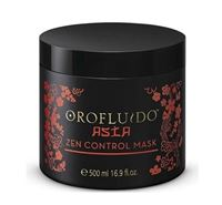 Orofluido Asia Mask 500ml