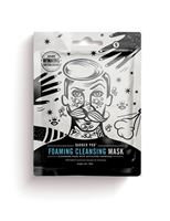 BarberPro Foaming Cleansing Mask 20g (10ml)