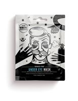 BarberPro Under Eye Mask 3 x 3,5g