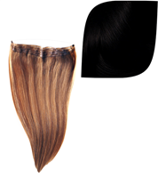 B'Long Swift Hair 45cm #1