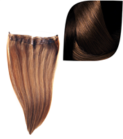 B'Long Swift Hair 45cm #2/4
