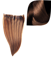 B'Long Swift Hair 45cm #3/6