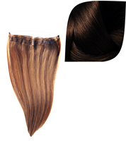 B'Long Swift Hair 45cm #3