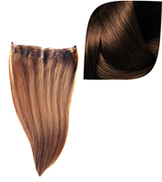 B'Long Swift Hair 45cm #4