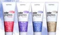 ColorGraphics Pigment