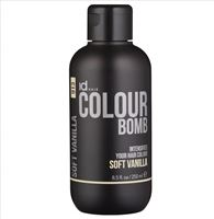 ID Colour Bombs 250ml SOFT VANILA 913
