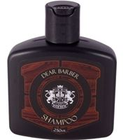Dear Barber Shampoo 250ml