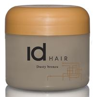 IdHAIR Dusty Bronze Wax 100 ml