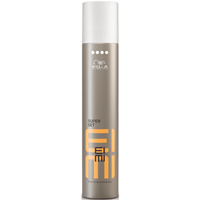 EIMI Super Set Extra Strong Finish Spray 500ml