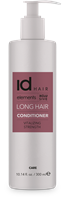ID Elements XCLS Long Hair Conditioner 300ml