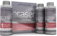 Affinage Colour Eraser Kit
