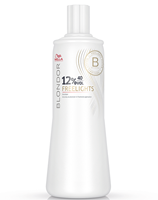 Wella Blondor Freelights Developer 12%