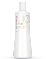 Wella Blondor Freelights Developer 6%