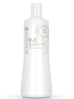 Wella Blondor Freelights Developer 9%