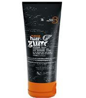 Fudge Hair Gum Gel 150ml (UTG)
