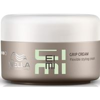 EIMI Grip Cream Flexible Cream 75ml
