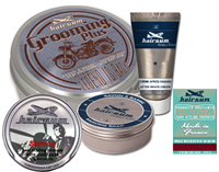 Hairgum Grooming Plus Gift Box (UTG)