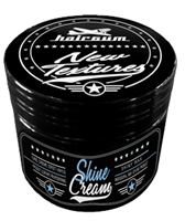 Hairgum The Shine Cream 80g (UTG)