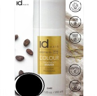 Id Colour Mousse c5