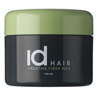 IdHAIR Creative Fiber Wax 100 ml