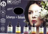 Insight 400ml sh+bals