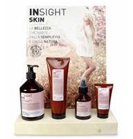 Insight Skin Desk Expo