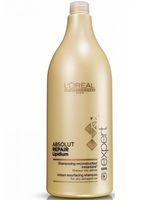 SE Absolut Repair Shampoo 1500ml