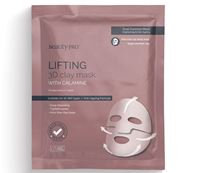 BeautyPro Lifting 3D Clay Mask 1 x 18g