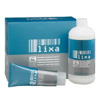Lixa Smoothening Gel 6*100ml