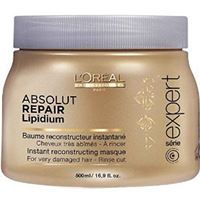 SE Absolut Repair Mask 500ml