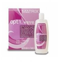 OptiWave Permanent 3x250ml Normal