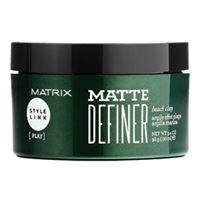 Matrix SL Matte Definer 100ml