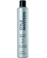 SM Modular 2 Hairspray 500ml